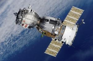 satellite-67718_640