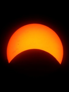 solar-eclipse-969834_640