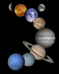 solar-system-566537_640