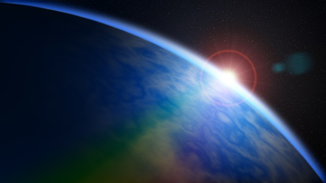 太陽系第9惑星を発見!?カイパーベルトってなんだ!?