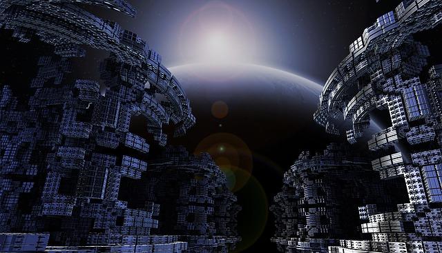 南米に宇宙人の遺跡が存在した!?どうやって作ったのか不明!!