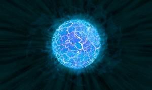 universe-994036_640