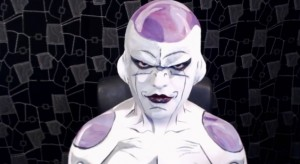 150212frieza-thumb-636x348-96882