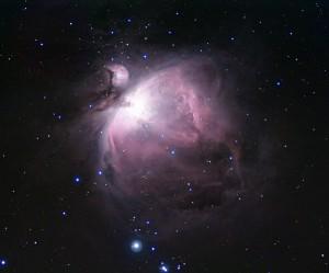 M42-20050206-lrgb-900