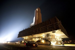 atlantis-space-shuttle-879564_640