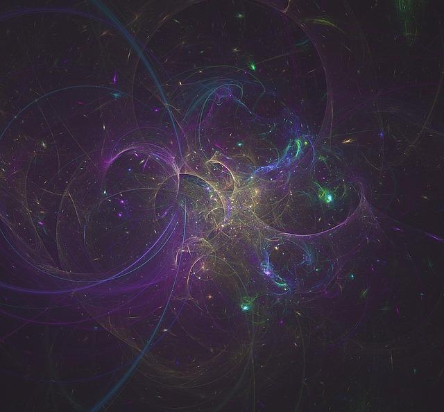 ニュートリノって何!?何かの役に立つの!?振動とか質量とか…
