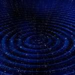 宇宙の果てで観測された天体、その名は「ヒミコ」!!