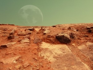 red-planet-571902_640