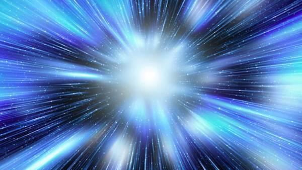 光の速度は時速何キロ!?宇宙船は?いろんな速度を一覧にしてみた!