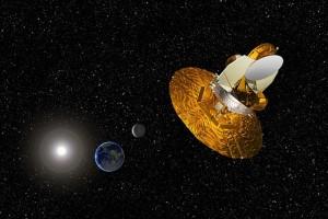 space-probe-11638_640