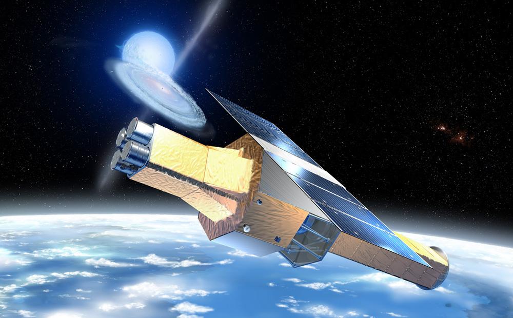 天文衛星「ひとみ」が通信途絶!?打ち上げたばかりなのに…原因は何だ!?